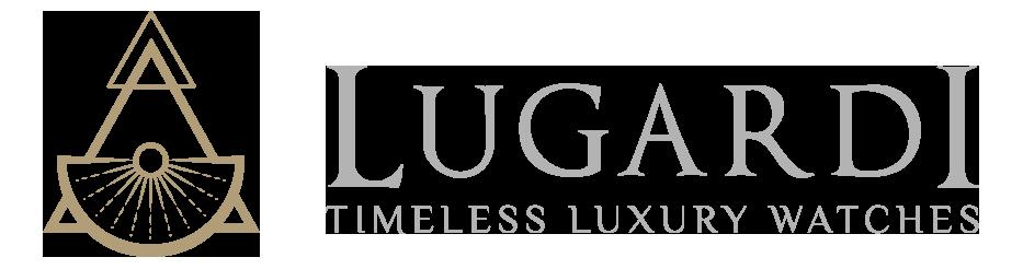 Lugardi Logo